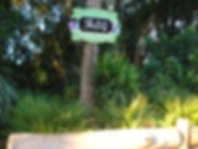 plava da trilha.jpg
