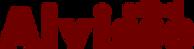 logo_91654fd217290e0ca1f30a7dd9cd0e57_1x