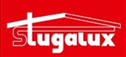 Stugalux