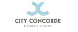 cityconcorde