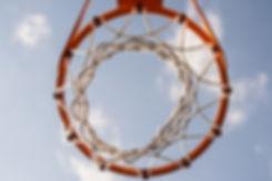 basketball-hobby-ring-9256_edited.jpg