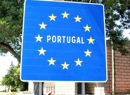 Segunda-feira mágica: 9 países europeus reabrem fronteiras ao turismo