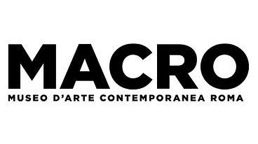 MACRO MUSEO D'ARTE CONTEMPORANEA ROMA