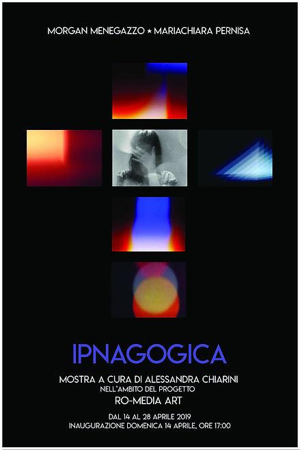 IPNAGOGICA-MENEGAZZO/PERNISA