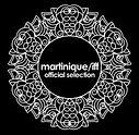 MARTINIQUE IFF