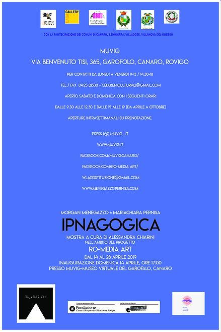 IPNAGOGICA_RETRO