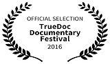 TRUEDOC DOCUMENTARY FESTIVAL