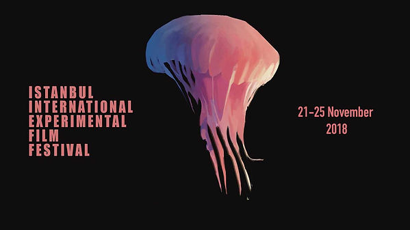 Istanbul International Experimental Film Festival