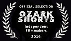 OZARK SHORTS