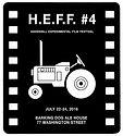 HAVERHILL FILM FESTIVAL