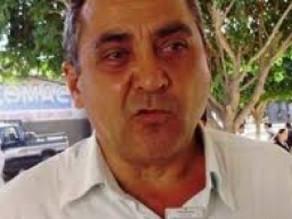 EXCLUSIVO: Ex – prefeito de Cachoeira dos Índios confirma pré -candidatura a prefeito em 2020