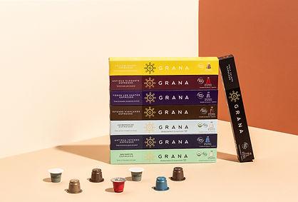 Grana Coffee_26 copy.jpg
