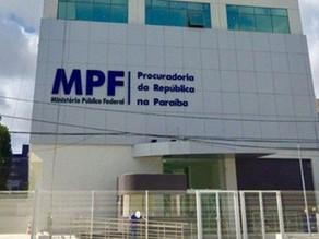 MPF investigará conflito por terras cedidas por órgão federal no Lastro