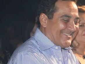 """Ex-prefeito de Cachoeira dos Índios nega entendimentos com Alan Seixas: """"Só especulação"""""""
