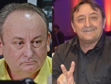 Zé Vieira nega ameaça a prefeito de Marizópolis e diz que gestor quer tirar o foco da administração