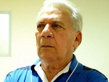 Se a oposição de Cajazeiras patinar, perde mais uma vez para Zé Aldemir em 2020
