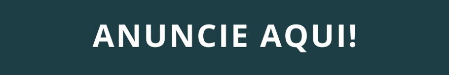 Banner-Anuncie-Aqui.png