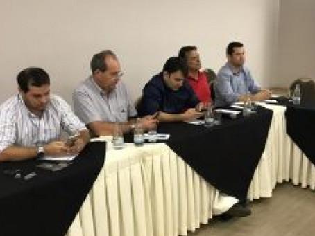 Prefeitos, parlamentares e juristas debatem unificação das eleições nesta sexta-feira