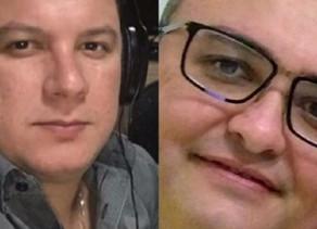 Programa 'Parabólica Política' terá novo formato e será comandado por Gilberto Lira e Marcos Campos