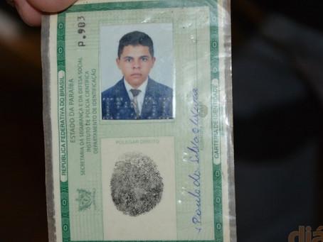 Homem de 35 anos é executado dentro de sua própria casa na Zona Sul de Cajazeiras