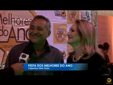 Têta confirma intenção de ser candidato em Cachoeira do Índios e espera apoio geral do grupo