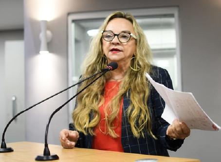 Projeto institui na Paraíba a política estadual da saúde do homem