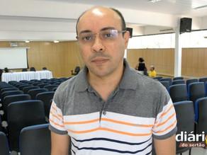 Por causa de cortes, diretor teme que a UFCG só funcione plenamente até setembro em Cajazeiras