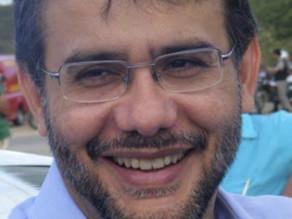 TRF-5 nega recurso do MPF e mantém decisão que absolveu ex-prefeito de Cajazeiras