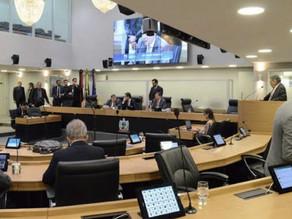 CCJ da ALPB aprova Lei que estabelece prazo de 30 dias para realização de exames