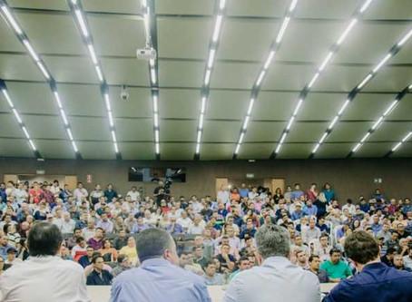 PEC que unifica eleições encontra resistências entre políticos da PB