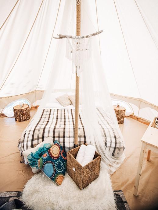 GlampStory tent inside.jpg