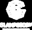 GS-logo-white.png