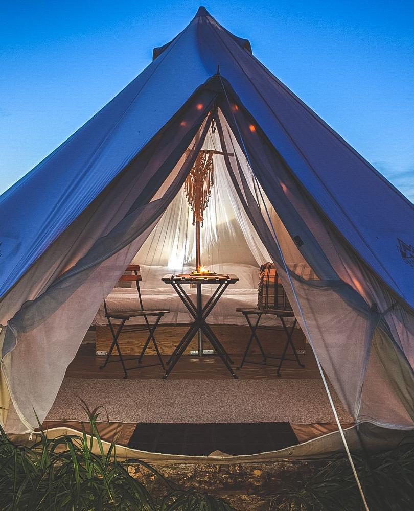 GlampStory bell tent 01.jpg