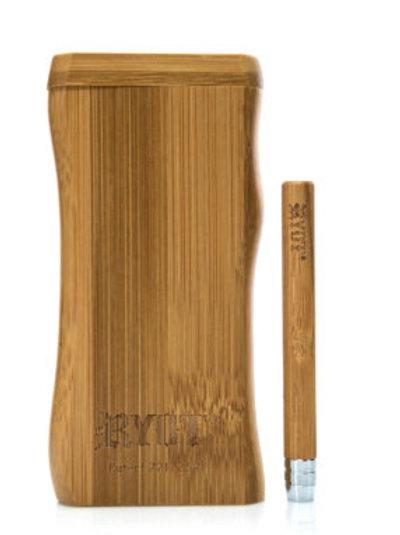 "Ryot Wooden Dugout 3"""