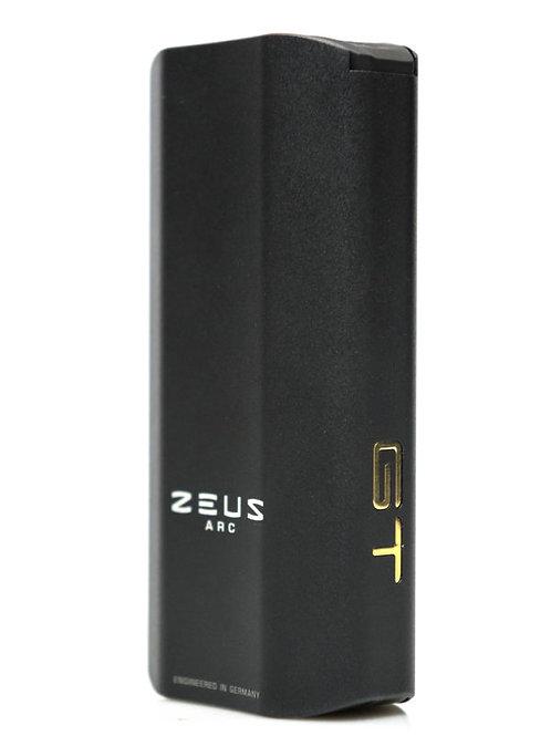 Zeus Arc GT Vaporizer