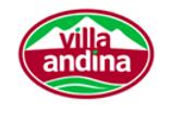 villa_andina.png
