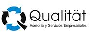 qualitat.png