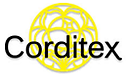 corditex.png