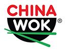 chinawok.png