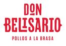 don_belisario.png