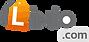 linio-logo-8F706949F1-seeklogo.com.png