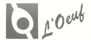 Restaurant l'Oeuf
