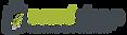 logo-samishop.png