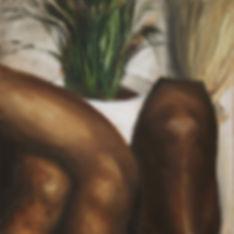 3knees.jpg