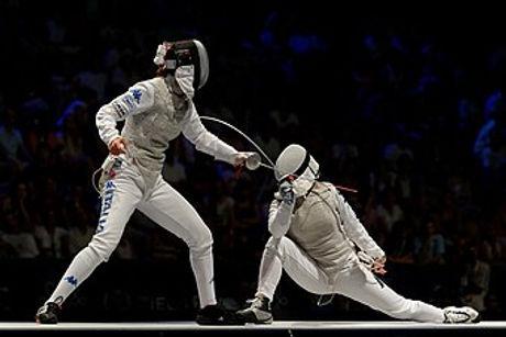 Foil Fencing.jpg