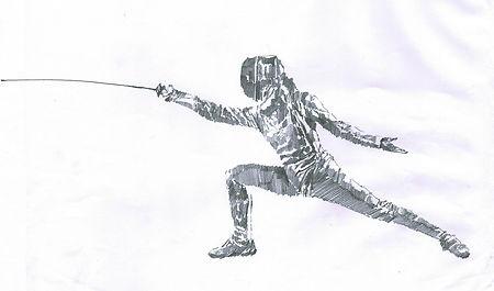 pencil_fencer_woman_1.jpg