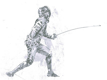 pencil_fencer_man_1.jpg