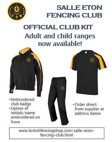 Copy of Club Kit Poster.JPG.jpg