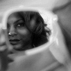 Amanda Trinity - Final Portfolio_Page_15
