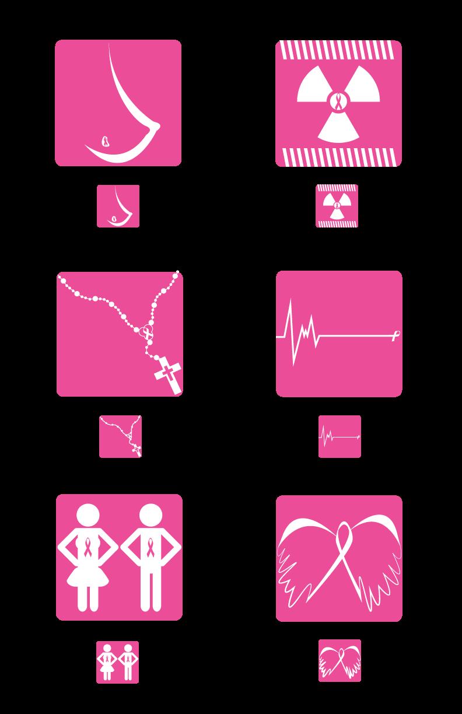 IconStudy-1